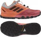 adidas W Terrex Trailmaker | Größe EU 37 1/3 / UK 4.5 / US 6 | Damen Laufschuh