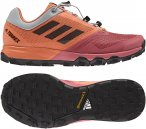 adidas W Terrex Trailmaker   Größe EU 37 1/3 / UK 4.5 / US 6   Damen Laufschuh