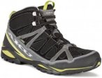 AKU Arriba II Mid Gtx® Grau, Male Gore-Tex® Hiking-& Approach-Schuh, 40