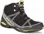 AKU M Arriba II Mid Gtx® | Größe EU 40 / UK 6.5 / US 7 | Herren Hiking- & App