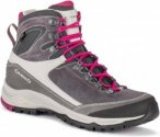 AKU GEA Gtx® Grau, Female Gore-Tex® Hiking-& Approach-Schuh, 37.5