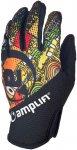 Amplifi Handshoe Lite Schwarz |  Fingerhandschuh