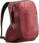 Arcteryx Cordova Backpack | Größe 24l |  Büro- & Schulrucksack