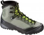 Arcteryx M Bora Mid Gtx® Hiking Boot | Größe EU 40 2/3 / US 7.5 / UK 7,EU 41
