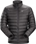 Arcteryx M Cerium LT Jacket | Größe S,M,L,XL,XXL | Herren Daunenjacke