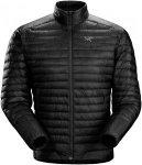 Arcteryx M Cerium SL Jacket (Modell Winter 2017) Herren   Schwarz   XL   +S,M,L,