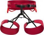 Arcteryx M FL-365 Harness Rot | Größe XL | Herren Klettern, Bouldern & Slackli