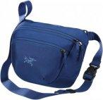 Arcteryx Maka 2 Blau, Gürtel-& Hüfttasche, One Size