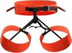 Arcteryx SL-340 Harness | Größe XS,S,M,L,XL |  Klettergurt