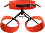 Arcteryx SL-340 Harness | Größe L,XL,XS |  Sitzgurt