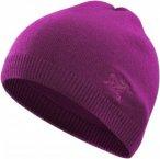 Arcteryx Vestigio Beanie Lila/Violett, One Size,Mütze ▶ %SALE 25%
