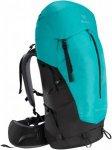 Arcteryx W Bora AR 49 | Damen Alpin- & Trekkingrucksack