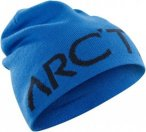 Arcteryx Word Head Long Toque | Größe One Size |  Mütze