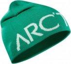 Arcteryx Word Head Toque   Größe One Size    Mütze