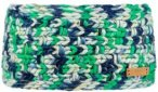 Barts Bistra Headband |  Kopfbedeckung