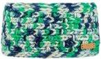 Barts Bistra Headband | Größe One Size |  Stirnbänder