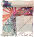 Barts Kakadu Towel | Größe One Size |  Outdoor-Hygiene