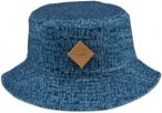 Barts Kids Antigua Hat (Modell Sommer 2017) Blau, Accessoires, 53