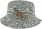Barts Kids Antigua Hat (Modell Sommer 2017) Weiß, Accessoires, 53
