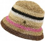Barts Kids Harp Hat | Kinder Cap & Hüte