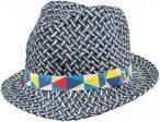 Barts Kids Mouse Hat | Größe 53,55 | Kinder Hüte