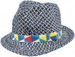 Barts Kids Mouse Hat | Kinder Cap & Hüte