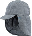 Barts Kids Tench Cap   Größe 45,47,50   Kinder Hüte