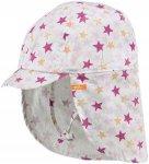 Barts Kids Tench Cap | Größe 45,47,50 | Kinder Hüte