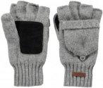 Barts M Haakon Bumgloves | Größe S/M,M/L,L/XL | Herren Fingerhandschuh