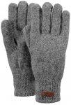 Barts M Haakon Glove | Größe M/L,S/M,L/XL | Herren Fingerhandschuh