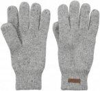 Barts M Haakon Gloves | Größe M-L,S - M,L - XL | Herren Fingerhandschuh