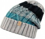Barts JAY Beanie Colorblock, Male Accessoires, One Size