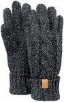 Barts M Twister Gloves | Größe One Size | Herren Fingerhandschuh