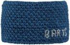Barts Skippy Headband | Größe One Size |  Stirnbänder