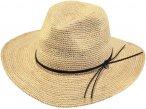 Barts W Celery Hat Beige | Damen Cap & Hüte