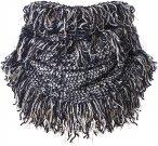 Barts W Fawn COL Blau   Größe One Size   Damen Schals & Halstücher