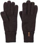 Barts W Fine Knitted Gloves   Größe S,M,L   Damen Fingerhandschuh