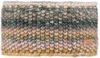 Barts W Flake Headband Grün | Größe One Size | Damen Kopfbedeckung