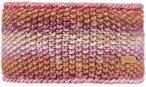 Barts W Flake Headband Pink | Größe One Size | Damen Kopfbedeckung