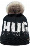 Barts W HUG Beanie | Damen Accessoires