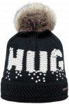 Barts W HUG Beanie | Größe One Size | Damen Accessoires