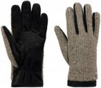 Barts W Lennon Gloves | Damen Fingerhandschuh