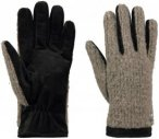 Barts W Lennon Gloves   Größe S,M,L   Damen Fingerhandschuh