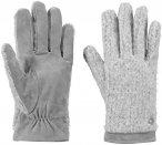 Barts W Lennon Gloves | Größe M,L | Damen Fingerhandschuh