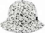 Barts W Primus Hat | Damen Cap & Hüte