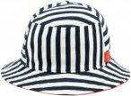 Barts W Primus Hat | Größe One Size | Damen Cap & Hüte