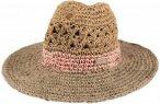 Barts W Wadler Hat | Damen Cap & Hüte