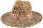 Barts Womens Wadler Hat Braun, One Size, Damen Hüte ▶ %SALE 35%