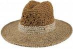 Barts Womens Wadler Hat Grün, One Size, Damen Hüte ▶ %SALE 15%