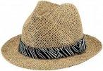 Barts Watercress Hat Braun, Accessoires, M